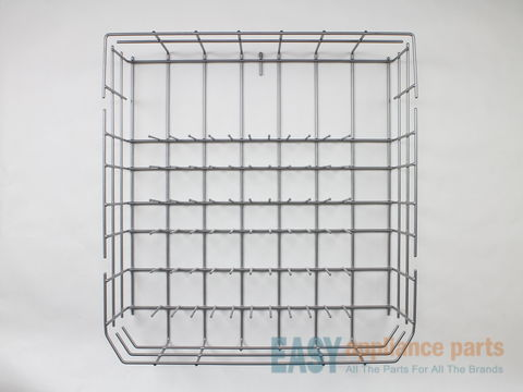 Lower Dishrack – Part Number: W10728159