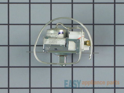 Cold Control Thermostat – Part Number: W10752646