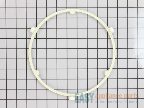 ROTATING RING Assembly – Part Number: WB06X10625