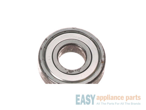 Washer Tub Bearing, Rear – Part Number: MAP61913707