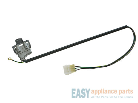 Lid Switch – Part Number: 3949247V