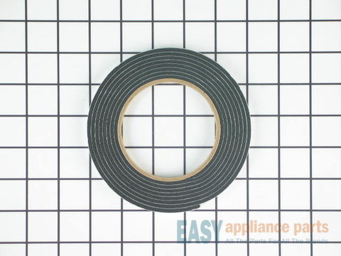 Foam Rubber Tape – Part Number: WB02X26088