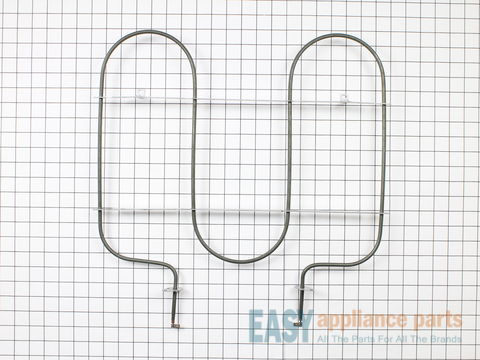 Broil Element – Part Number: W10856603