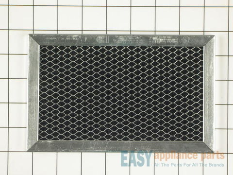 FILTER – Part Number: W10864204