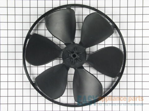 Fan Blade – Part Number: WP1156979