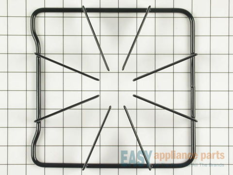 Burner Grate – Part Number: WP2003X030-00