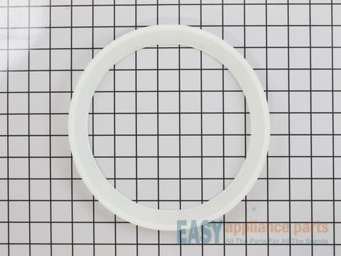 Snubber Ring – Part Number: WP21002026