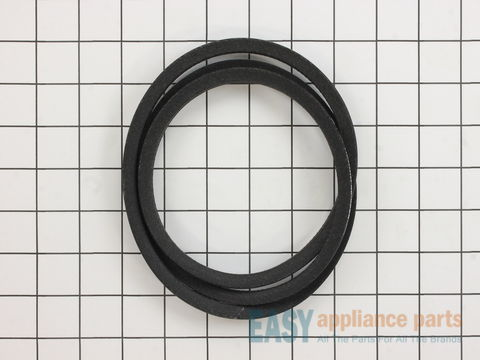 Drive Belt - 51 inches long – Part Number: WP21352320