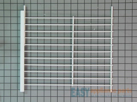Wire Shelf – Part Number: WP2174267