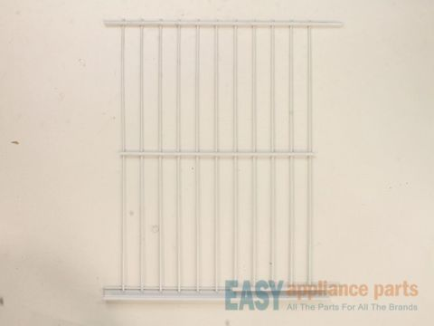 Wire Shelf - Large – Part Number: WP2174268