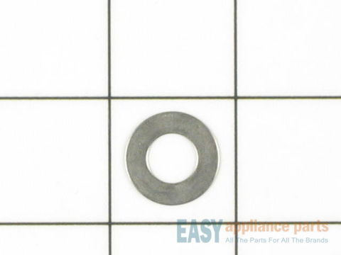11739247-1-S-Whirlpool-WP2198661-Washer, Coupling
