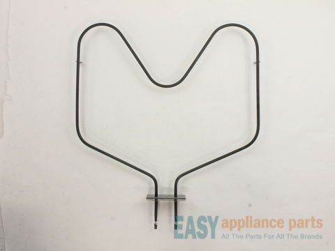 11740695-2-S-Whirlpool-WP308180-Bake Element - 2600W  240V