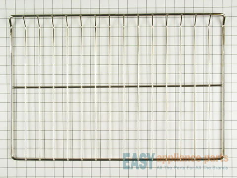 Wire Oven Rack – Part Number: WP314763J