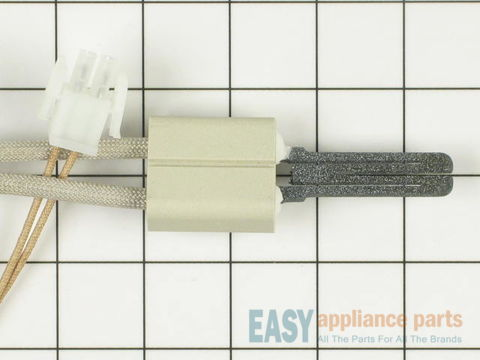 Oven Igniter – Part Number: WP31940001