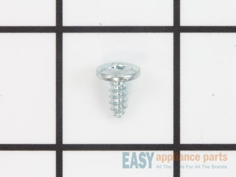 Screw – Part Number: WP3196557