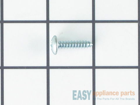 Screw - 10-16 x 1 – Part Number: WP3387230