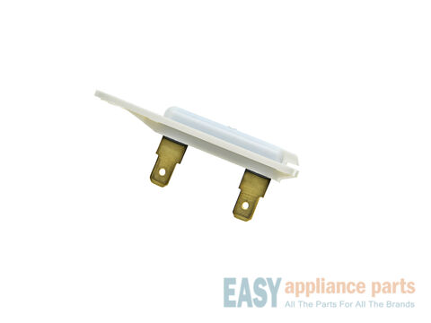 Thermal Fuse – Part Number: WP3392519