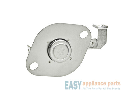 11742185-2-S-Whirlpool-WP3977767-Thermostat, High Limit 221 F (