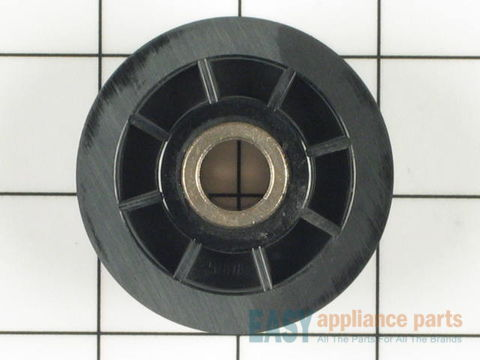 Idler Pulley Wheel – Part Number: WP40045001
