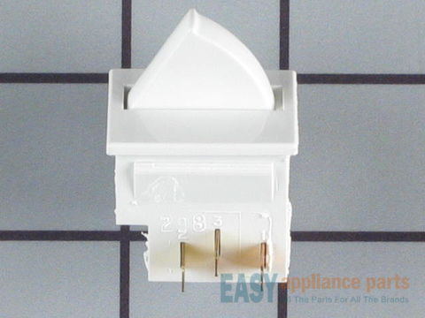 Light Switch – Part Number: WP4387911