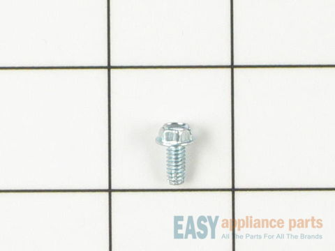 Screw – Part Number: WP489128