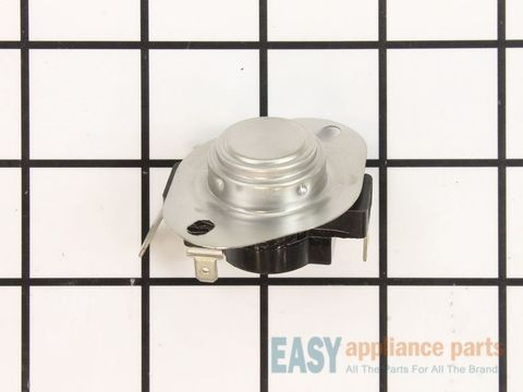 11742780-1-S-Whirlpool-WP503979-Cycling Thermostat