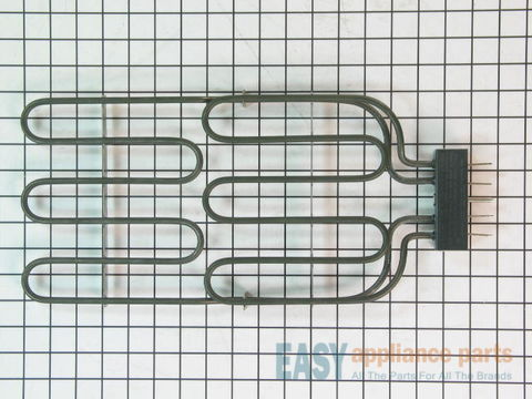 Grill Element – Part Number: WP5700M426-60