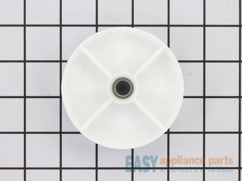 11743028-2-S-Whirlpool-WP6-3037050-Idler Pulley Wheel