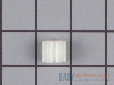 Compression Nut – Part Number: WP627018