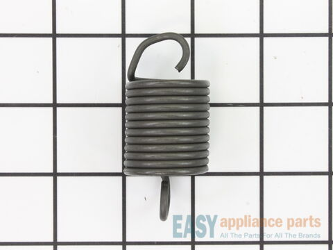 Suspension Spring – Part Number: WP63907