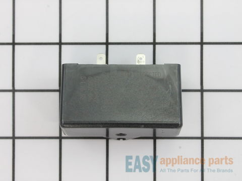 Run Capacitor – Part Number: WP65889-4