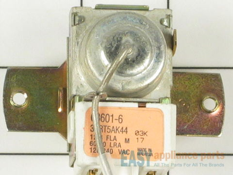 11743751-1-S-Whirlpool-WP68601-6-Cold Control Thermostat