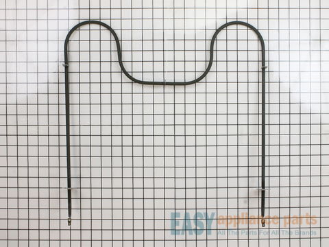 "11744014-1-S-Whirlpool-WP74003019-Bake Element (terminal distance of 16"")"