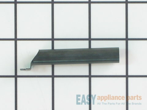 11744026-1-S-Whirlpool-WP74003327-Flashtube Extention - Front