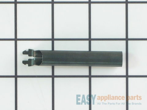11744026-2-S-Whirlpool-WP74003327-Flashtube Extention - Front