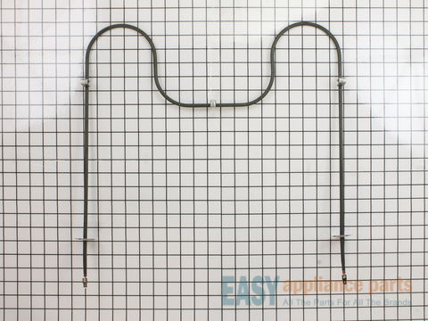 Bake Element – Part Number: WP74010750