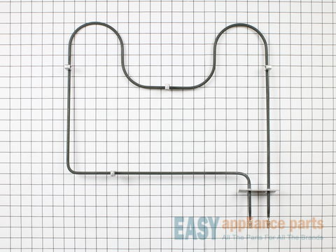 Lower Bake Element – Part Number: WP7406P428-60