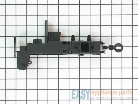 Door Lock Latch – Part Number: WP8182634