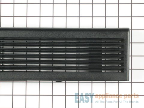 11745247-2-S-Whirlpool-WP8204858-Vent Grille