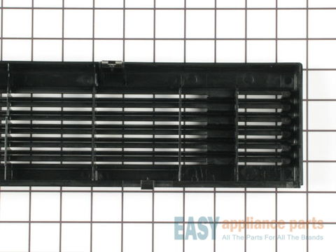 11745247-3-S-Whirlpool-WP8204858-Vent Grille