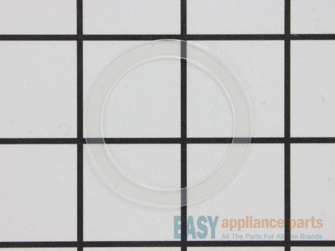 Spray Arm Seal – Part Number: WP8268340