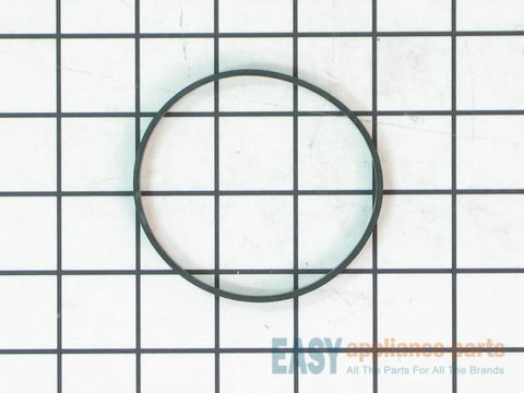 Air Vent Gasket – Part Number: WP8269259