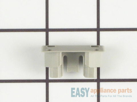 11745528-1-S-Whirlpool-WP8270136-Dishrack Track Stop