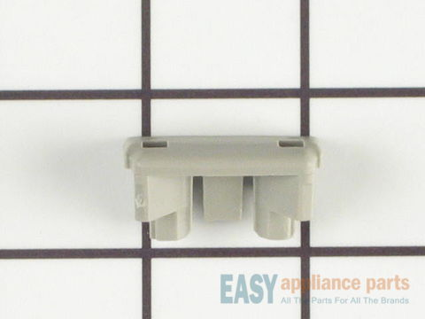 11745528-2-S-Whirlpool-WP8270136-Dishrack Track Stop