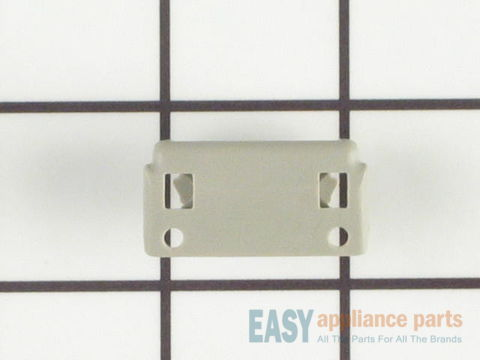 11745528-3-S-Whirlpool-WP8270136-Dishrack Track Stop