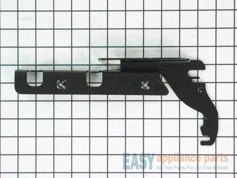 Door Hinge - Right Side – Part Number: WP8534853