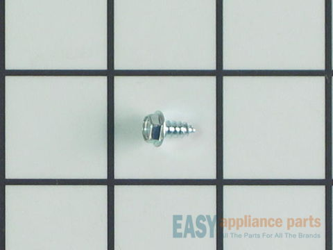 Screw, 8/18 x 3/8 – Part Number: WP90767