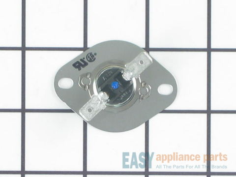 Range High-Limit Thermostat – Part Number: WP9759242