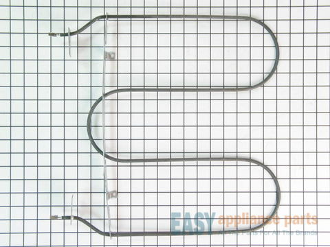 Broil Element – Part Number: WP9760767