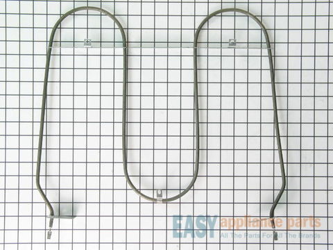 11747303-1-S-Whirlpool-WP9760771-Broil Element